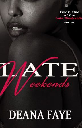 Late Weekends (18+) ✓ - 30  Ashes to Ashes - Wattpad