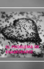 EL PROBLEMA DE ENAMORARSE by 3156060397a