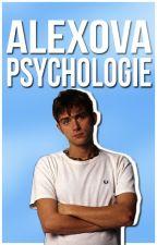 Alexova psychologie by alexdelargecz
