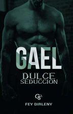 Gael (+18) by Falkey