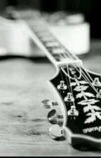 traduction de musique by une_neko_sheitan