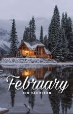 February [ManxMan] by SinHasRisen
