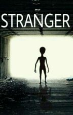 Stranger by LockInPops