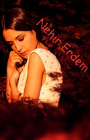 Ve Kadın Aşkı Öğrendi... by NehirErdem7