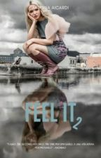 Feel it 2 by mermaidarii