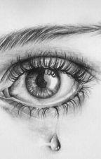 Tränen Besitzer  by MaryGrande6