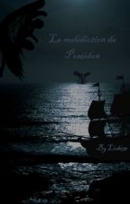 La malédiction de Poséidon by Liske3e