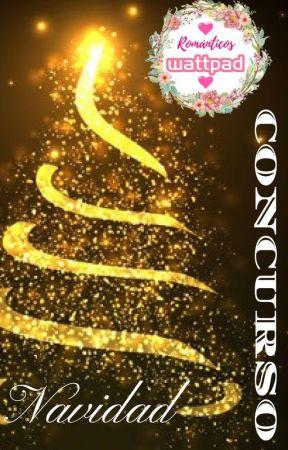 Concurso Navidad by Romanticos2017
