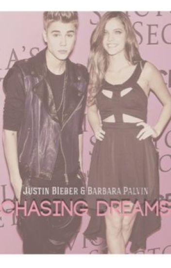 chasing dreams SV