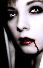 BLOOD LUST Book 1 in the Blood Lust Series by AJAX1319