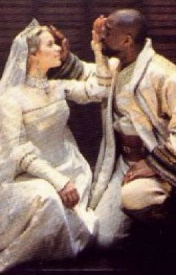 love and desdemona Discuss the relationship between othello and the relationship between othello and desdemona iago tells roderigo that 'desdemona is directly in love.