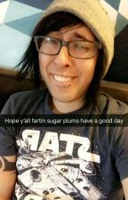 CapnDesDes Quotes by Ahhhhhh-Ziraphale