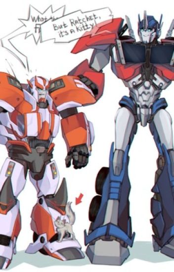 Tfp, G1 and bayverse oneshots(Requests closed) - Multifandoms27