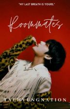 roommates || kth  by taehyungnation