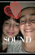 SOUND ~ Fack ~Finn Wolfhard - Jack Dylan Grazer by twentyonepilotsfack