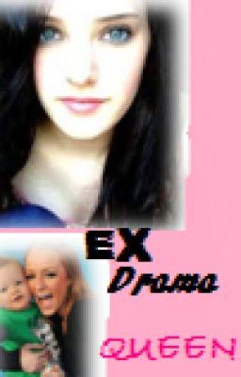 EX-Drama Queen