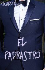 El Padrastro(Gay/Yaoi) by ReJj1713