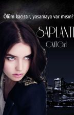 SAPLANTI by CMTGirl