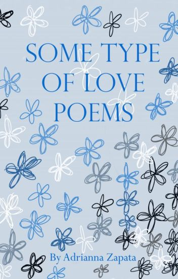 types of love poems