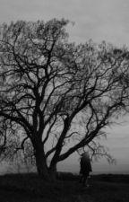 The Girl Who Cried Zombie by EmilyClark8
