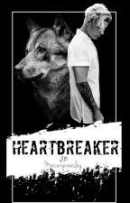 Heartbreaker ( Justin Bieber ) {Düzenleniyor} by MercurysGirl