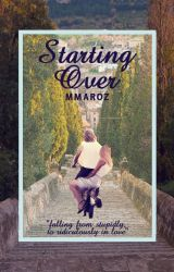 Starting Over by MmaroZ