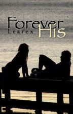 Forever HIS by learex