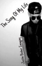 The Song Of My Life -JB imagine by MrsBiieeberr