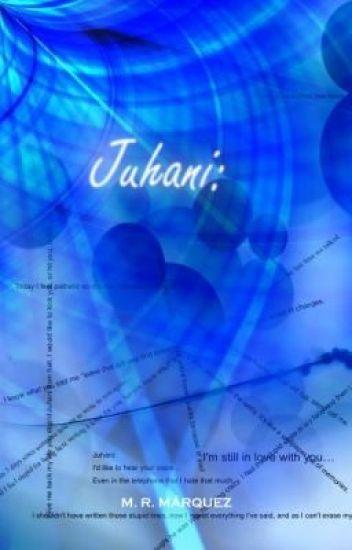 Juhani:  ©