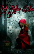 """The Red Riding Hood""(BTS ff){pjm focus} by yoonMIN101kitty"