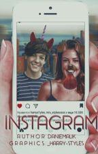 Instagram ~ L.T by daniemalik