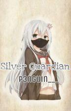 Silver Guardian | √ (Kakashi's Daughter//Naruto Fan-fiction) by p3nguin___