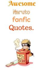Awsome Quotes by Mishi_Uchiha