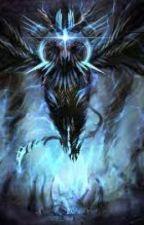 Draken by Ashfur