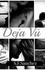 Deja vu by SFSanchez