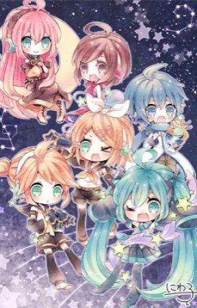 Vocaloid thế hệ mới! by -_Namiko_Sasaki_-