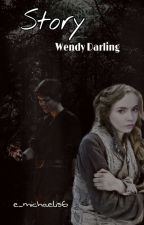 Story Wendy Darling (Once upon a time) by Eliska_mmer