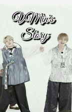 VMin's Story  by Reika_Rei