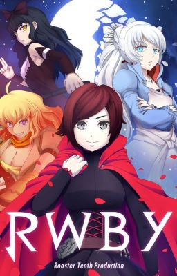 Overprotective (Yandere RWBY Various X Oblivious Kid Male Reader