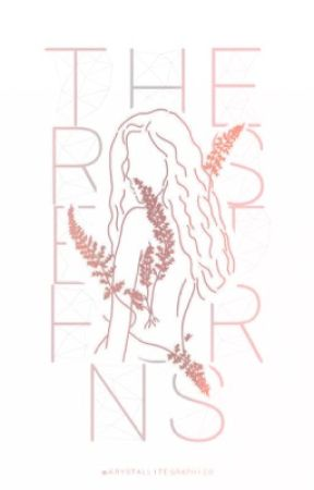 The Roses' Thorns    ♕  by -krystallite