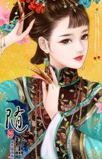 Thanh Xuyên Chi Điên Đảo by tieuquyen28_2
