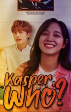 Five Sides of Kasper #Wattys2018 by skylophilia