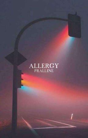 Allergy by Pralline