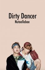 Dirty Dancer- Taekook by Nutaellabae