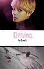 Drama (Vkook deutsch, Abgeschlossen) by Nam_pervert