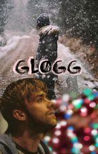 GLØGG | ✔️ by Groteskt