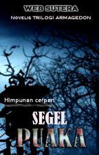SEGEL PUAKA by Websutera