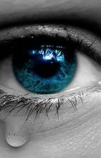 Weine nicht mein Mädchen by Sundina111