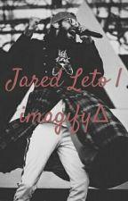 Jared Leto   imagify ∆ by devilorangel0