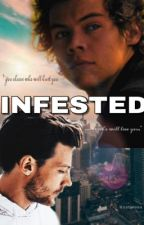 Infested {Larry Stylinson} by 91stylesx